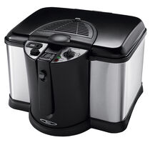 Oster® 4-Liter Cool Touch Fryer