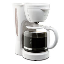 Rival® 12-cup Coffee Maker