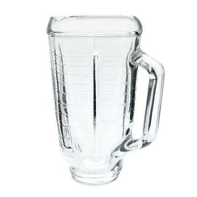 Oster® Blender 5-cup Glass Jar