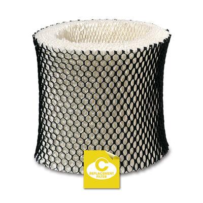 Holmes® HWF65PDQ-U Cool Mist Humidifier Wick Filter