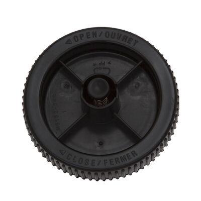 Bionaire® BCM7205-U Water Tank Cap