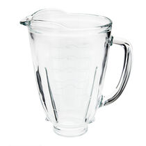 Oster® Blender 6-Cup Glass Jar