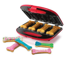 Sunbeam® Gourmet Dog Treat Maker