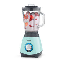 Pick & Mix 1.5L Jug Blender, Pistachio