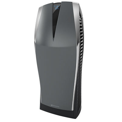 Bionaire® 99% HEPA Side Air Flow Air Purifier with Total Air Filter