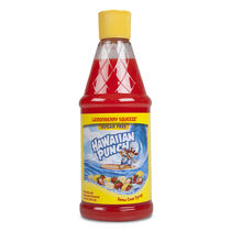 Rival™ Hawaiian Punch Sugar Free Lemonberry Squeeze Syrup