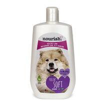 Feelin' Soft Milkbath Conditioner Pear Scented