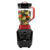 Oster® Versa® Performance Blender with Food Processor and Blend-N-Go® Cups