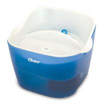 Oster® Fresh Sips Less Stress Pet Fountain 60 fl oz