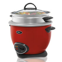 Oster® 14 Cup Rice Cooker