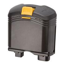 Margaritaville® Explorer™ Rechargeable 18-Volt Battery, Charcoal