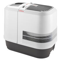 Sunbeam® Whole Home Console Humidifier