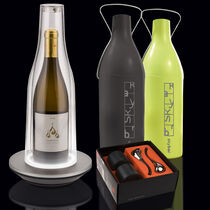 skybar® Wine Connoisseur Gift Set