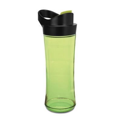 Oster® MyBlend® Green Sport Bottle