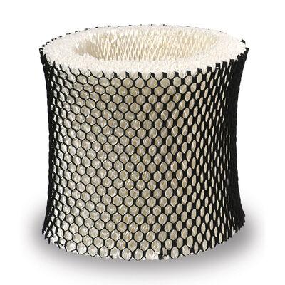 Sunbeam® Cool Mist Filter D