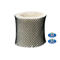 Bionaire® Cool Mist Humidifier Wick Filter, Replacement Filter D
