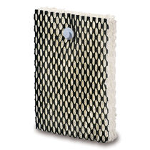 Sunbeam® Cool Mist Filter E