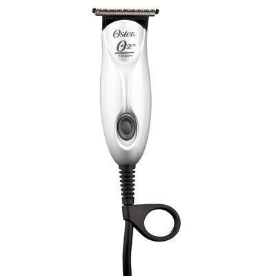 Oster® TEQie® Mini Trimmer w/T-Blade