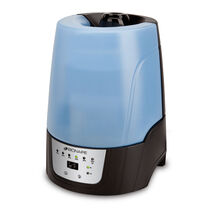 Bionaire® BUL2612-U Digital Ultrasonic Humidifier