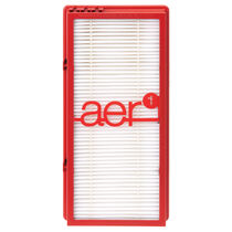 aer1® by Bionaire® True HEPA Replacement Filter, Germ Fighter