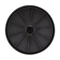 Holmes® HASF2016 Replacement Fan Blade Cap
