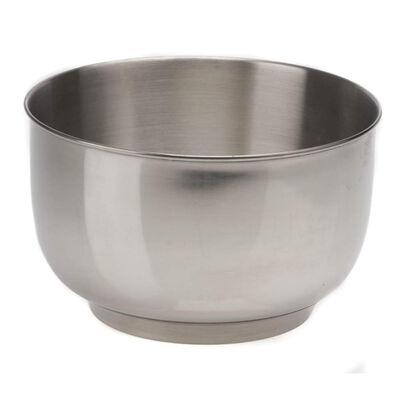 Sunbeam® Heritage Series® Stand Mixers Stainless Steel Non-Locking Bowl, 4.6-Quart