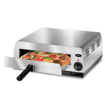 Oster® Pizza Oven