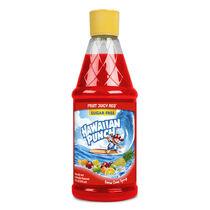 Rival™ Hawaiian Punch Sugar Free Fruit Juicy Red Syrup