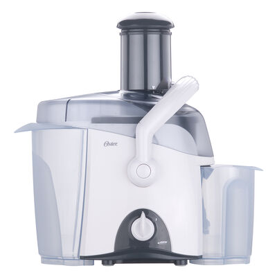Oster® Wide Mouth Juice Extractor