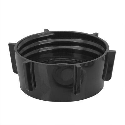 Oster® Blender Bottom Cap