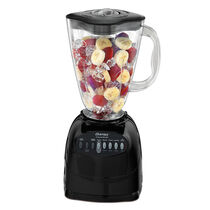 Oster® Simple Blend™ 100 Blender - Black