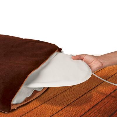 Sunbeam® Heated Pet Bed Insert