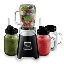 Oster® Mason Ball Jar Blender - Replacement Parts