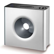Holmes® Warm & Cool Mist Humidifier