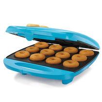 Sunbeam® Tasty Treats™ Dozen Donut Maker