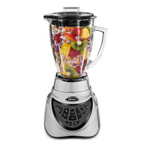 Oster® Pro 500 Blender - 6-cup Glass Jar - Replacement Parts