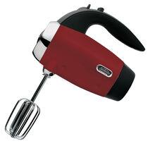 Sunbeam® Heritage Series® Hand Mixer, Red