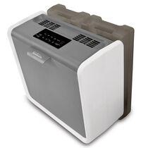 Sunbeam® Whole House Cool Mist Humidifier