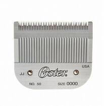 Oster® Detachable Blade Size 0000 Fits Turbo 111 Clippers