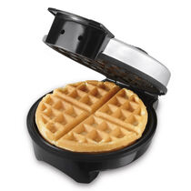 Oster® Belgian Waffle Maker