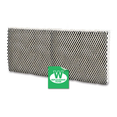 Holmes® HWF80-U WeMo® Whole House Smart Humidifier Filter