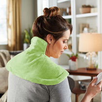 Sunbeam® Renue® Tension Relieving Heat Therapy