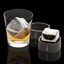 skybar® Chill Cubes