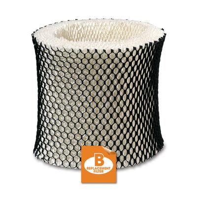 Holmes® HWF64CS (B) Wick Humidifier Filter