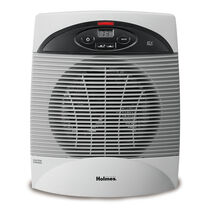 Holmes® HEH8031-UM Energy Saving Heater Fan