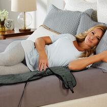 Sunbeam® Renue® Back & Body Warming Pad