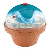 Sunbeam® Ice Cream Gel Canister, 1/2 Pint