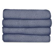 Sunbeam® King LoftTec™ Heated Blanket, Lagoon