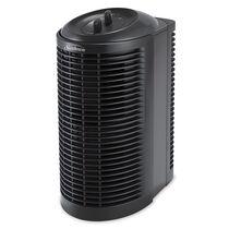 Sunbeam® Mini Tower Pet Air Cleaner