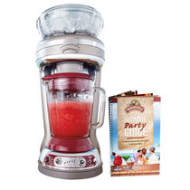 Margaritaville® Fiji™ Frozen Concoction Maker® with Party Guide